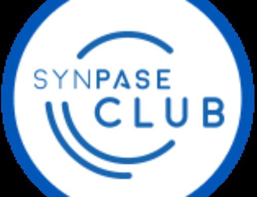Le Synpase Club vous propose sa nouvelle offre de partenariat !