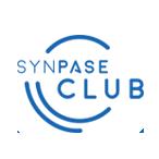 synpase-club