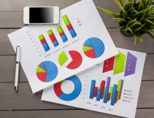 Rapport de branche 2019 (données 2017) des Entreprises Techniques au Service de la Création et de l'Évènement