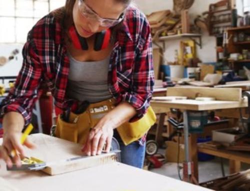 Auto-entrepreneur et intermittence