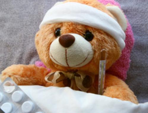 Arrêt maladie et subrogation