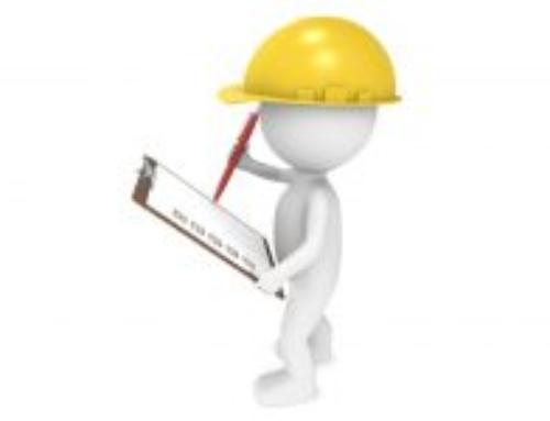 Référent Santé et Sécurité au Travail