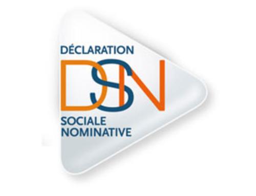 Annuler et remplacer une DSN déposée, c'est possible jusqu'à la veille de la date limite seulement !