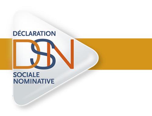 DSN et intermittents : ce qu'il faut savoir