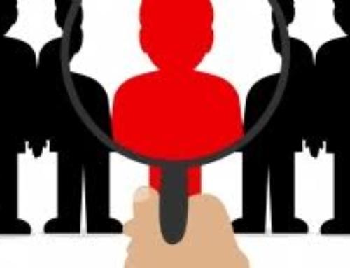 Organisation du travail des salariés permanents