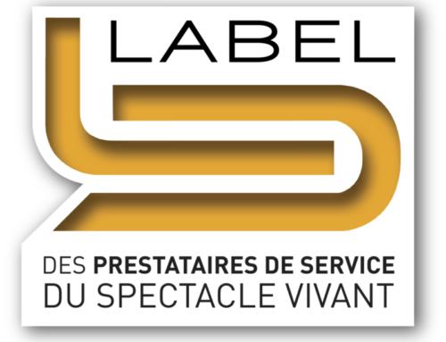 Résultats des élections du collège prestataires de la Commission Nationale du Label