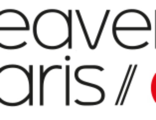 Retrouvez le Synpase sur le salon Heavent 2017 !