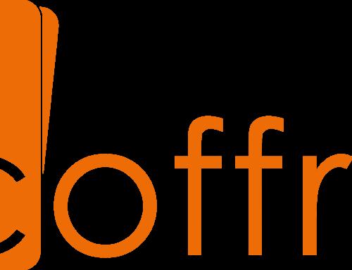 COFFREO – Livre Blanc