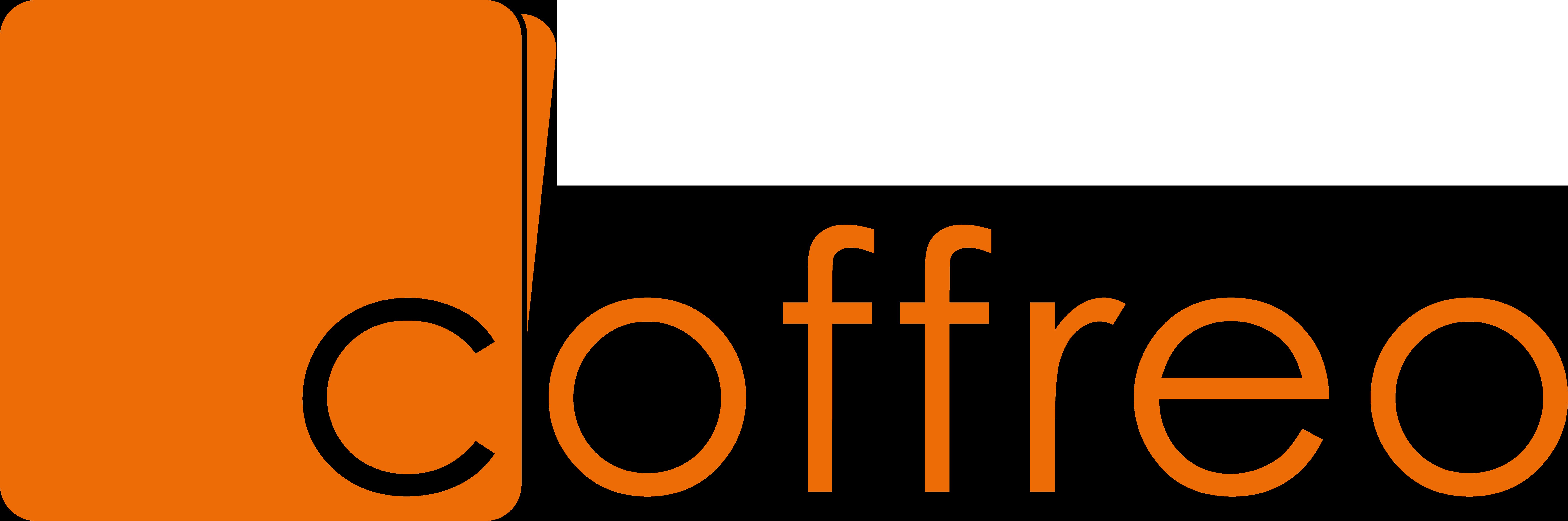 Coffreo