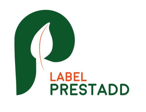 Prestadd fait peau neuve ! Découvrez le nouveau logo, le nouveau site internet et la page LinkedIn du label !