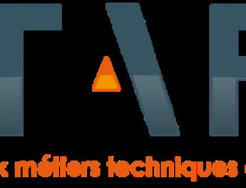 STAFF organise ses journées portes ouvertes 2020