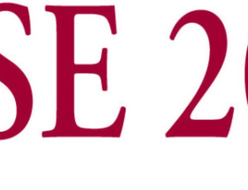 Retrouvez le Synpase sur les JTSE 2018 !