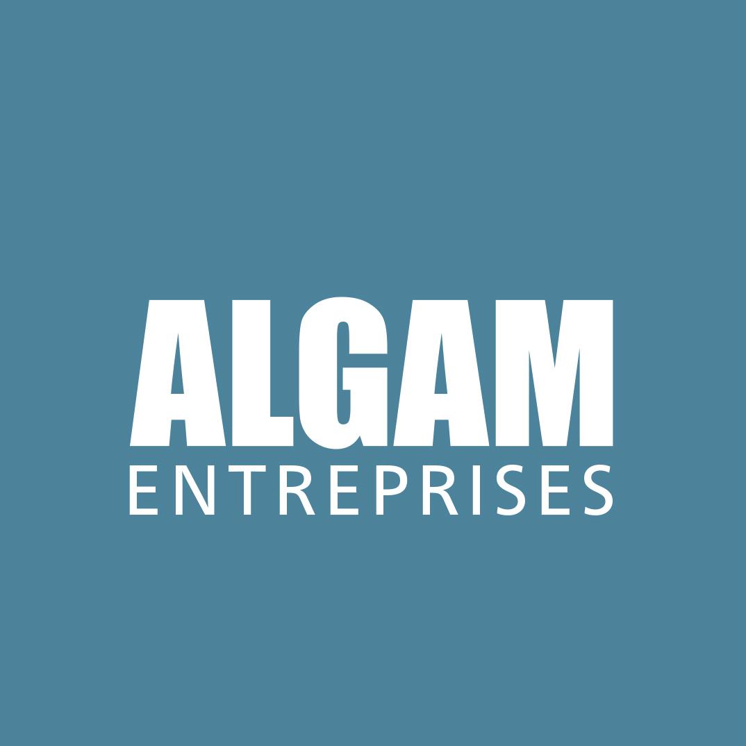 algam