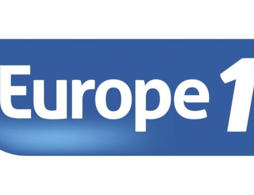 ALERTE ROUGE ! – Europe 1