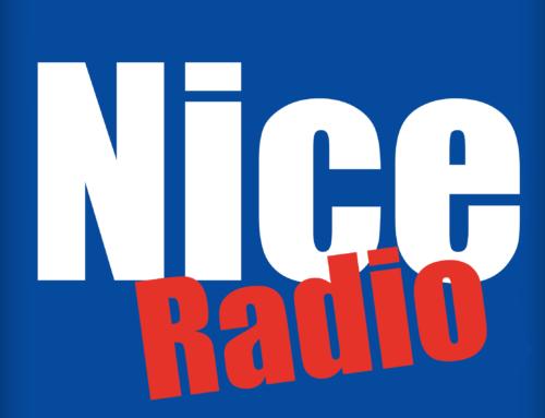 ALERTE ROUGE ! – Nice Radio