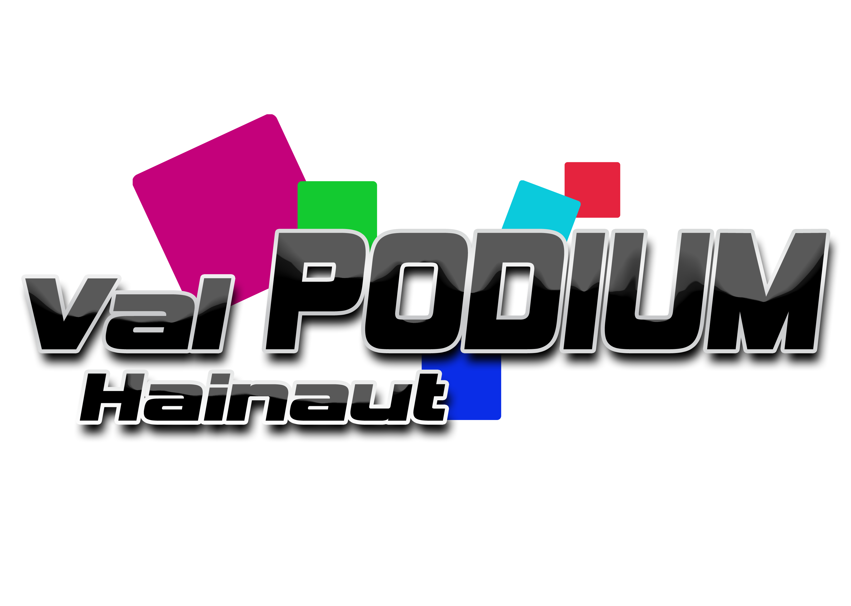 Romain CATOUILLARD